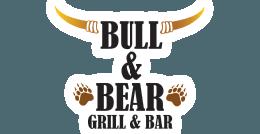 bullandbeargrill-png