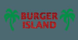 burgerisland-png
