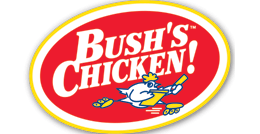 bushschicken-png