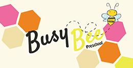 BusyBeePreschool