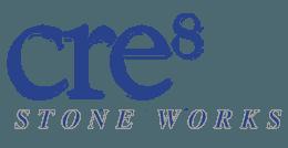 CRE8StoneWorks