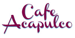 cafeacapulco-png