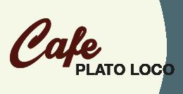cafeplatoloco-png