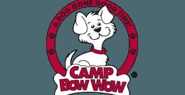 campbowwow-png