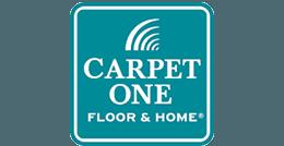 carpetone-png