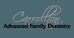 carrolltonfamilydentistry-png