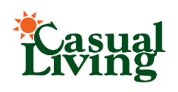 casualliving-png