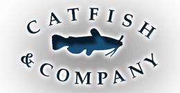catfishco-png