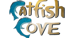 catfishcoverestaurant-png