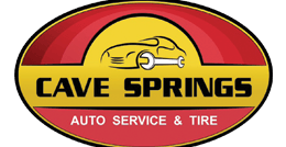 cavespringsautoservicetire-png
