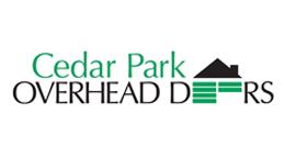 cedarparkoverheaddoors-png
