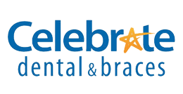 celebratedental-png