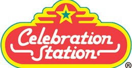 celebrationstation-png