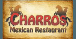 charros-png