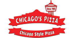 chicagospizza-png