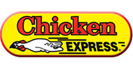 chickenexpress-png