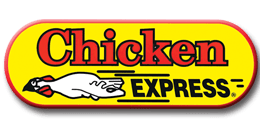 chickenexpress2-png