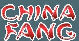 chinafang-png