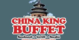 chinakingbuffet-png