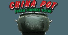 chinapot-png