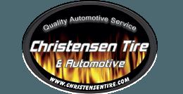 christensentireautomotive-png