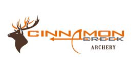 cinnamoncreekarchery-1-png
