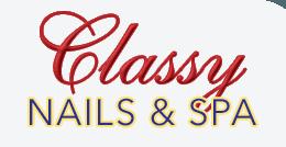 classynailsspa-png