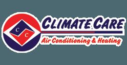 Climate-Care