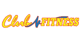 clubfitness-png