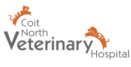 coitnorthveterinaryhospital-png
