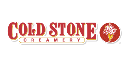 coldstonecreamery-png