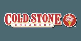 coldstonecreamery-png
