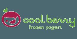 coolberryfrozenyogurt-png