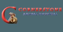 cornerstoneanimalhospital-png