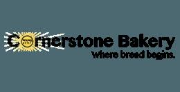 cornerstonebakery-png