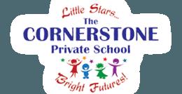 cornerstoneprivateschool-png