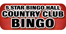 country-club-bingo-png