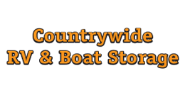 countrywidervboatstorage-png