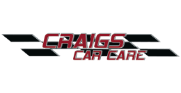 craigscarcare-png
