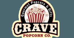 cravepopcornco-png
