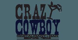crazycowboy-png