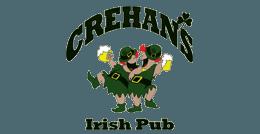 crehans-png