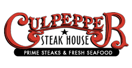 culpeppersteakhouse-png