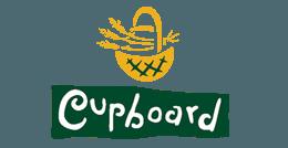 cupboardnaturalfoods-png
