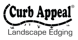 curbappeal-png