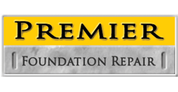 Dallas_Premier-Foundation-Repair