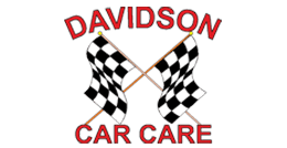 davidsoncarcare-png