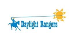 daylightrangers