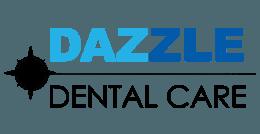 dazzledentalcare-png