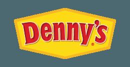 dennys-png